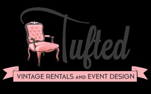 Tufted Vintage Rentals